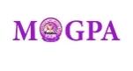MOGPA TV Live
