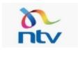 NTV Kenya TV Live