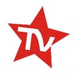 Nyota TV Live