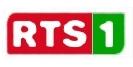 RTS 1 Senegal TV Live