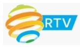 RTV Rwanda TV Live