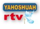 RTV Yahoshuah TV Live