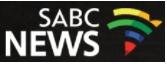 SABC News TV Live