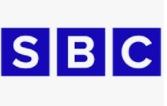 SBC TV Live