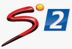 SuperSport 2 TV Live