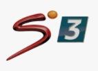 SuperSport 3 TV Live