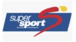 SuperSport 5 TV Live