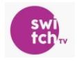 Switch TV Live