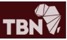TBN Africa TV Live
