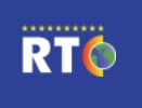 TCV TV Live