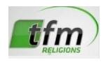 TFM Religions TV Live