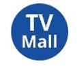 TV Mall Live