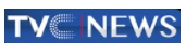TVC News TV Live