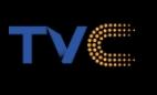 TVC TV Live
