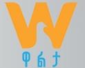 Walta TV Live