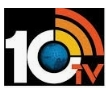 10TV TV Live