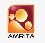Amrita TV Live