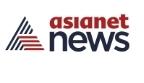 Asianet News TV Live