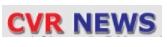 CVR News TV Live