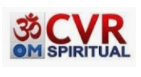 CVR OM TV Live