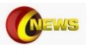 Captain News TV Live