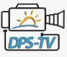 DPS TV Live
