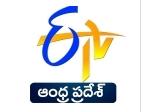 ETV Andhra Pradesh TV Live