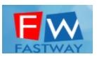 Fastway News TV Live
