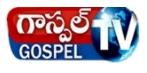 Gospel TV Live