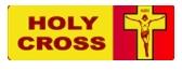 Holy Cross TV Live