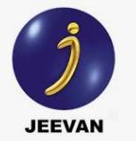 Jeevan TV Live