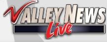 KVLY TV Live