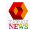 Kairali News TV Live