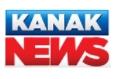 Kanak News TV Live