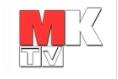 MK Television Live