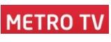 Metro TV Live