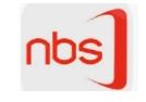 NBS Uganda TV Live