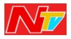 NTV TV Live