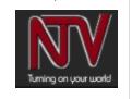 NTV Uganda TV Live