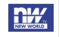 NW Info TV Live