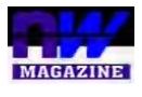 NW Magazine TV Live