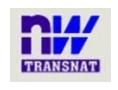 NW Transnat TV Live