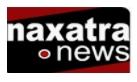 Naxatra News TV Live