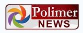 Polimer News TV Live