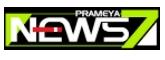 Prameya News7 TV Live