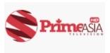 Prime Asia TV Live