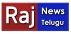 Raj News Telugu TV Live