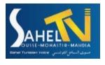 Sahel TV Live