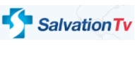 Salvation TV Live