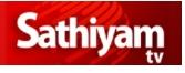 Sathiyam TV Live